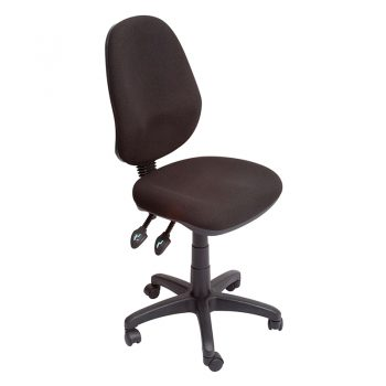 Avon High Back Ergonomic Office Chair