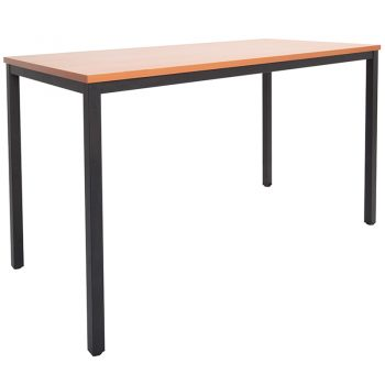 Barron Steel Framed High Table
