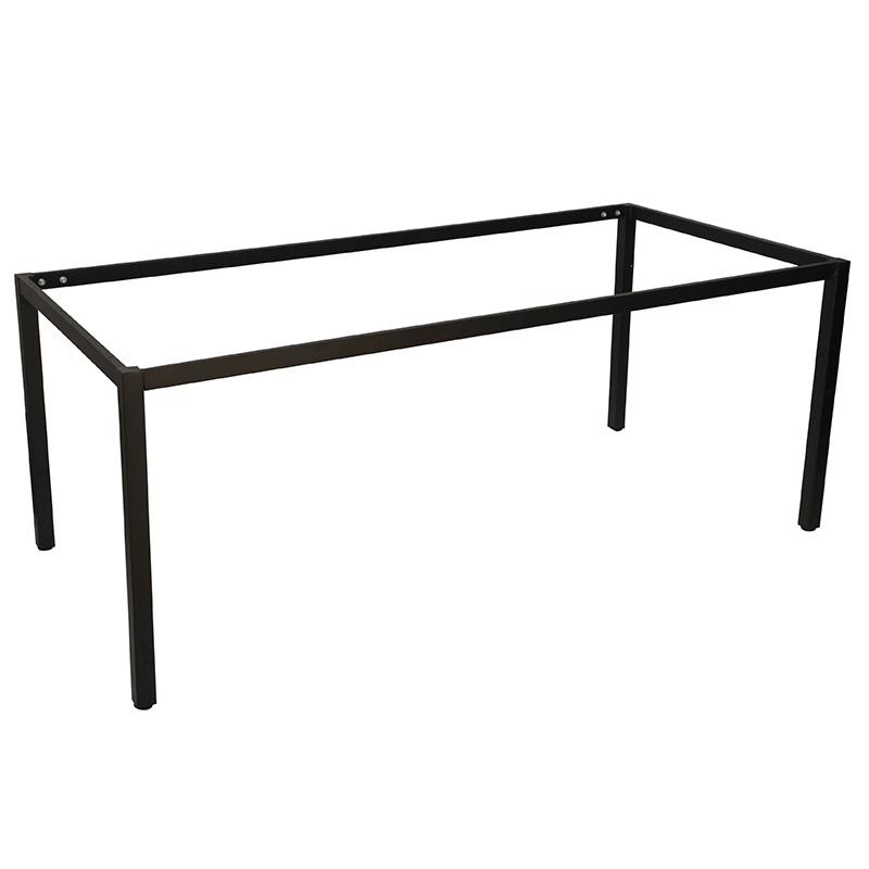 new table bases for office furniture restaurant tables and computer desks we offer pedestal
