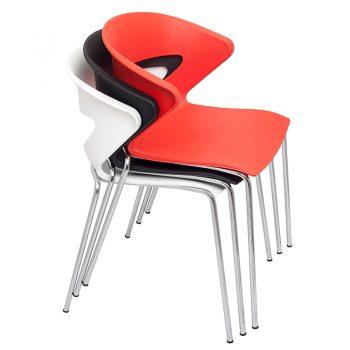 Buchan Chair