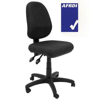 EG100 Chair