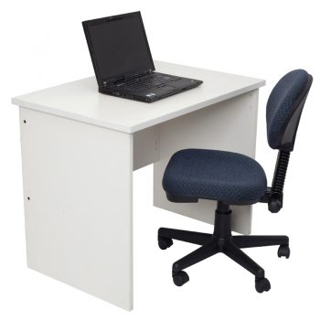 Laptop Desk 900mm x 600mm