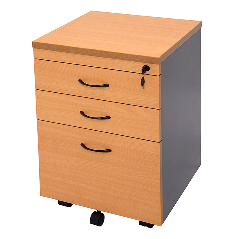 Office Desks With Drawers 26 Wonderful Office Desks With Drawers Yvotube 28 Small Office