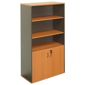 Corporate Wall Unit