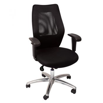 Hastings High Back Executive Chair