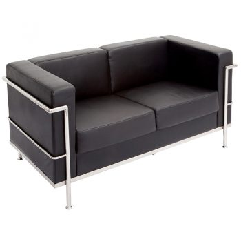Helena Two Seater Lounge