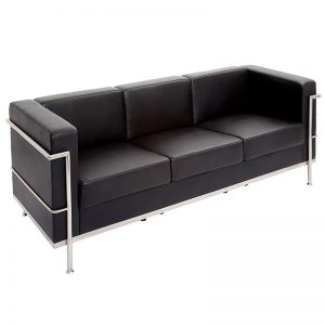 Helena Three Seater Lounge