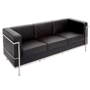 Helena Three Seater Lounge
