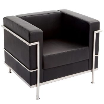 Helena Lounge Chair