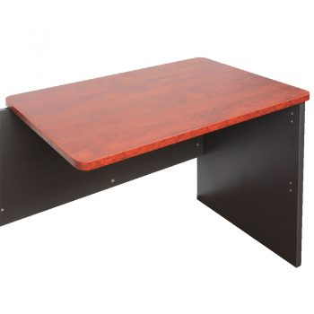 Principal Executive Desk Return