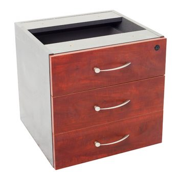 Principal Executive Fixed Drawer Unit