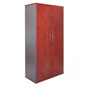 Principal Executive Storage Cupboard