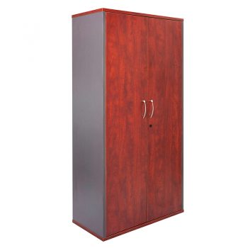 Principal Executive Storage Cupboard
