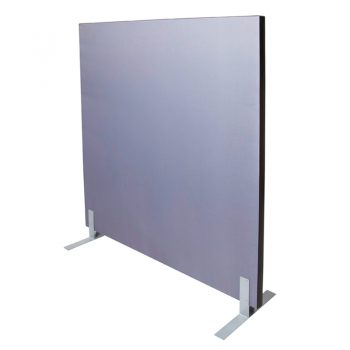 Pronto Portable Screen Divider