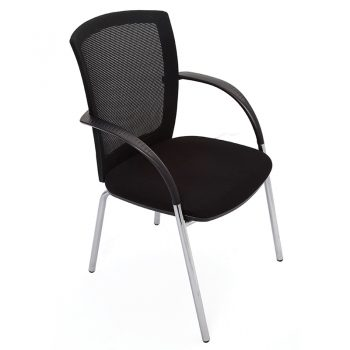 Royston Office Visitor Chair