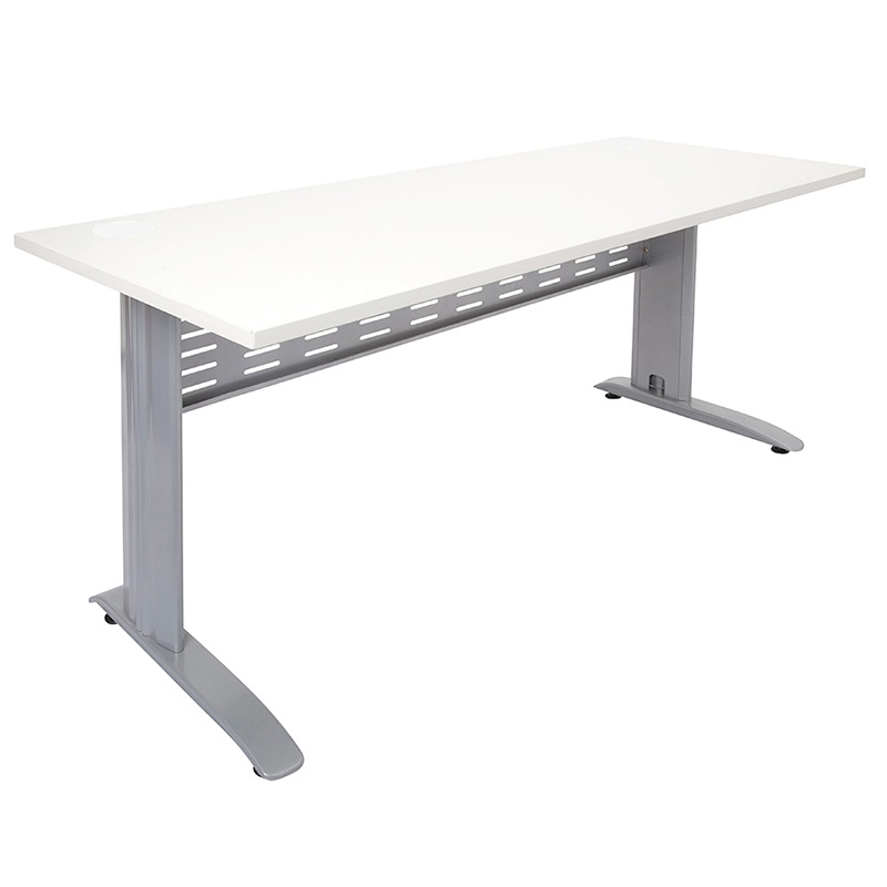 Smart Desk - Smart furniture range
