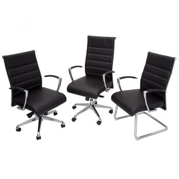 Sophia Chairs