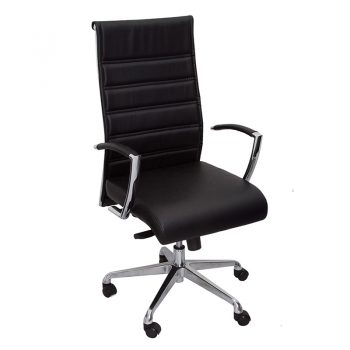 Sophia High Back Executive Chair
