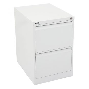 AFRDI approved Filing Cabinet