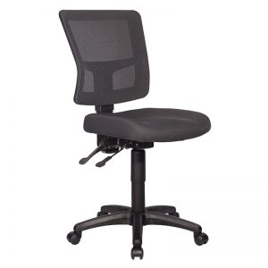Venice Ergonomic Office Chair
