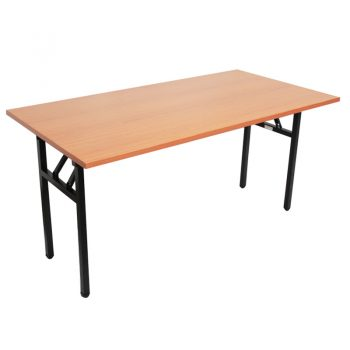 Yarrow Folding Table