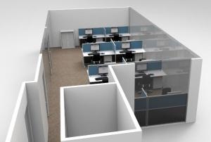 Desk Furniture Sydney