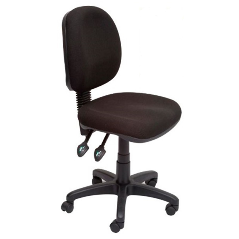 Avon medium back ergonomic office chair value office for Affordable furniture in avon
