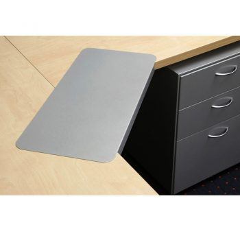 Slide-on Keyboard Lozenge