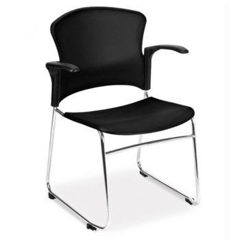 Fleet Visitor Chair