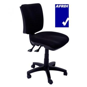ST50 Chair
