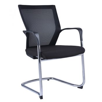 Turbo Visitor Chair