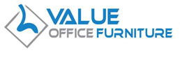 Value Office Furniture
