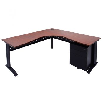 Principal Executive Smart Corner Workstation