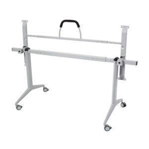 Smart Flip Top Table Frame
