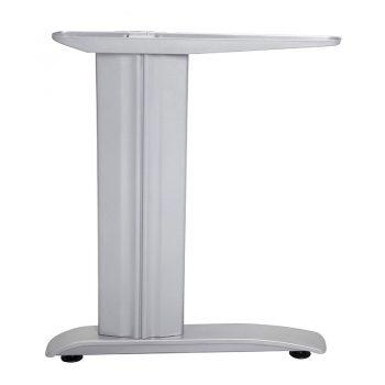 Smart Desk Leg