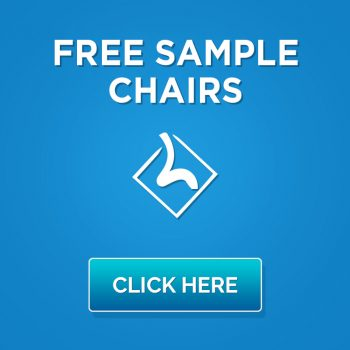 FREE Trial Chairs