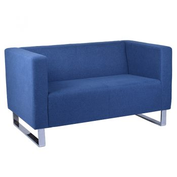 Sapphire Two Seater Lounge