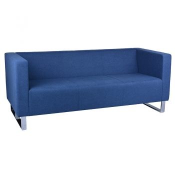 Sapphire Three Seater Lounge