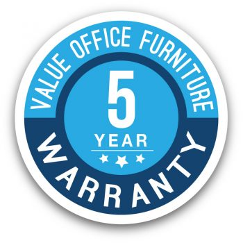 office furniture with warranty