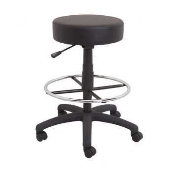 Active Drafting Office Stool