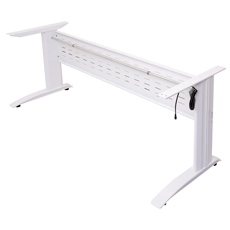 sit adjustable height of desk harmony images stand