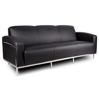 Edition 3 Seater Lounge