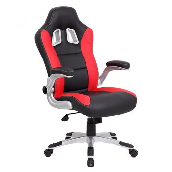 F1 High Back Chair