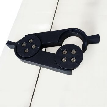 Table Top Linking Clips