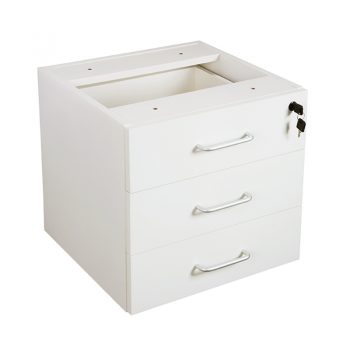 Smart Sequel Fixed Drawer Unit