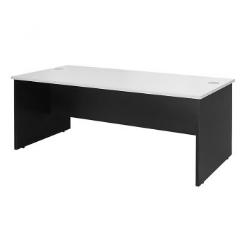 Office Edge Desk
