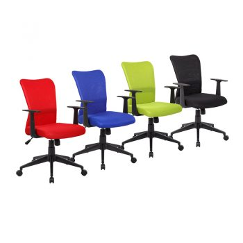 Effect Office Chair