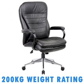 200kg office chair
