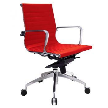Kew Medium Back Chair