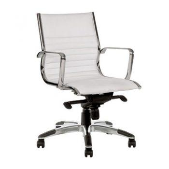 Prestige Medium Back Chair
